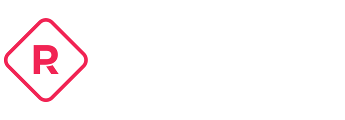 Reed PR