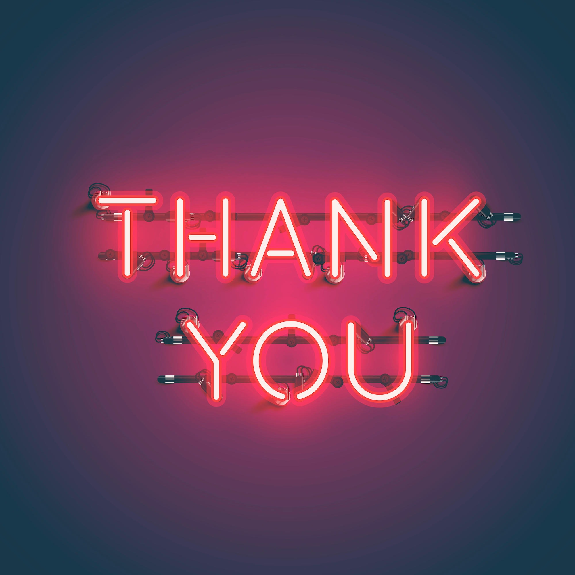 Customer loyalty – How to say thank you the right way - Reed ...