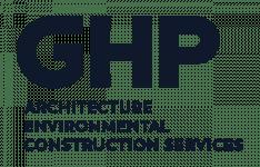 GHP Architecture Environmental Construction Services