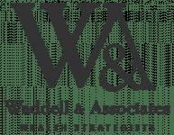 Waddell & Associates Wealth Strategists